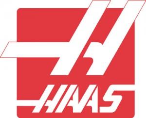 Haas Automation Logo