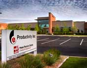 Productivity Haas Factory Outlete Minnesota