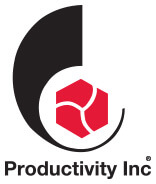 Productivity Inc.