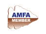 AMAFA Member