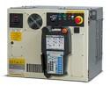 System R30iB Controller