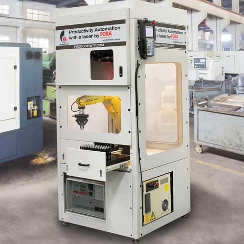 Custom Non-CNC Industrial Equipment