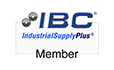 IBC Industrial Supply Plus Member
