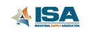 Industrial Supply Association - ISA