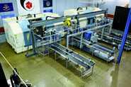 OEM Pump Manufacturing