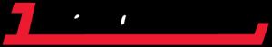 Lexair Logo