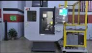 RoboFlex Value Package (VP) & Haas DT 1
