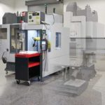 Productivity RoboFlex PC with Haas DT1