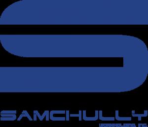 Samchully Logo