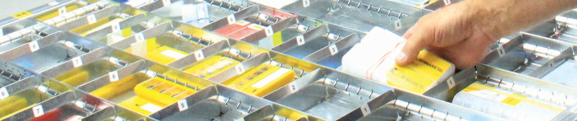 The finer reels of life peliautomaatti