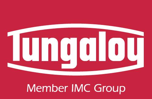 Tungaloy Deep Tri Drill
