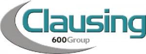 Clausing Logo
