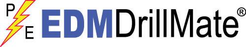 EDM DrillMate