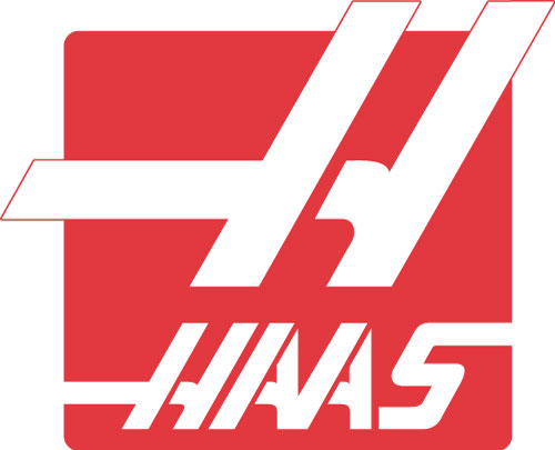 Haas CNC Machine Tools Training