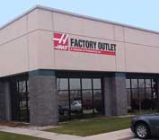 Productivity Haas Factory Outlet Iowa