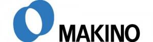 Makino Logo