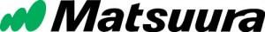 Matsuura Logo