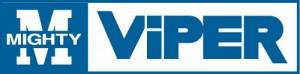 Mighty Viper Logo