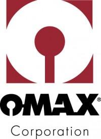 OMAX Abrasive Waterjet Cutting Machines | Cutters +