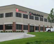 Productivity Haas Factory Outlet Nebraska
