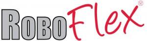 RoboFlex Logo