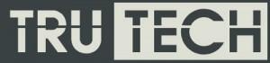 TRU TECH Logo