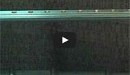 LNS Express 220 Video
