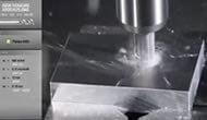 Kennametal MaxiMet & Carbide Endmills