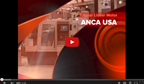 ANCA YouTube Video Image