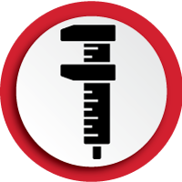 Integrated supply VMI icon