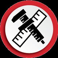 Measurement solutions icon2