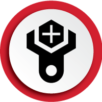 Machine Tool Parts, Service and Preventative Maintenance icon