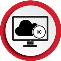 Software solutions icon