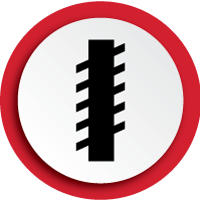 Tooling and accessories icon