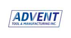 advent-tool-manufacturing