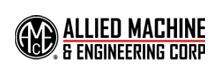 allied-machine-engineering-corp