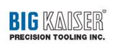 big-kaiser-precision-tooling-inc