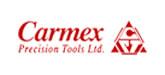 carmex-precision-tools