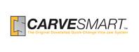 carve-smart