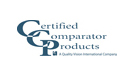 certified-comparator-products
