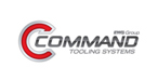 command-tooling-systems