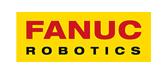 fanuc-robotics_oktober