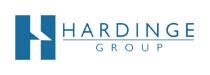 hardinge-group
