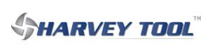 harvey-tool