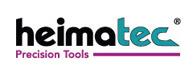 heimatec-precision-tools