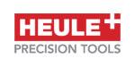 heule-precision-tools