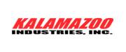 kalamazoo-industries