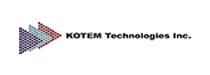 kotem-technologies-inc
