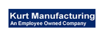 kurt-manufacturing