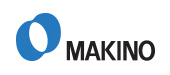 makino_oktober